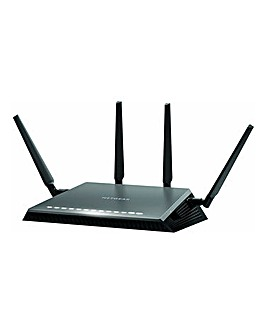 Netgear Nighthawk AC2600 Modem Router
