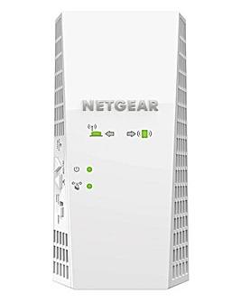 Netgear AC2200 Wallplug Range Extender