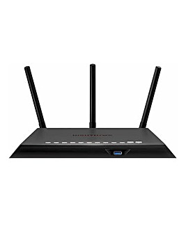 Netgear Nighthawk Gaming AC1750 Router