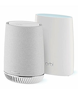 Netgear Orbi Whole Home Voice Kit AC3000