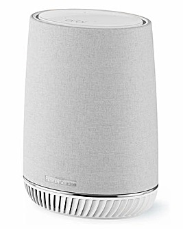 Netgear Orbi Whole Home AC2200 Satellite