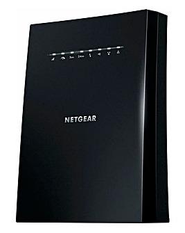 Netgear AC3000 Desktop Range Extender