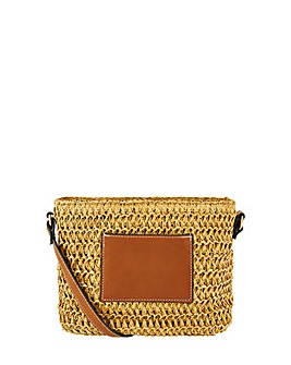 Accessorize JULIA CROSS BODY