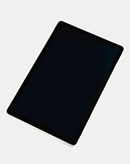 """Samsung Galaxy Tab S5e 10.5"""" 64GB WiFi"""
