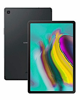 Samsung Galaxy Tab S5e 10.5 WiFi 128GB