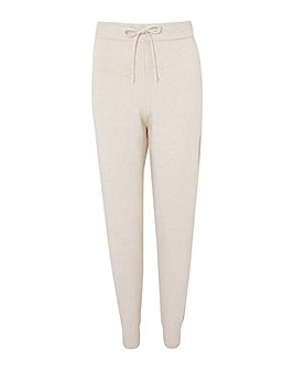 Accessorize LOUNGE KNIT JOGGER