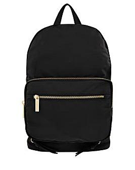 Accessorize Packable Rucksack
