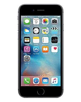 iPhone 6S 32GB Space Grey REFURBISHED