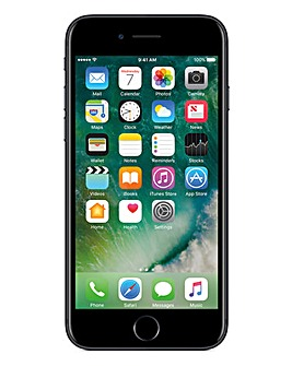 iPhone 7 32GB REFURBISHED
