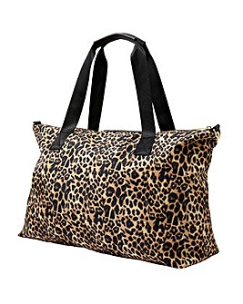 Accessorize Robyn slouchy weekender