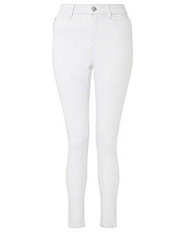 Monsoon Iris Skinny Jean Regular