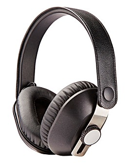 JDW Active Noise Cancelling Headphones