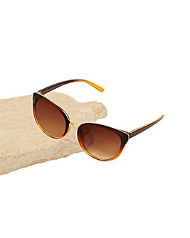 Monsoon PERLA PREPPY SUNGLASSES