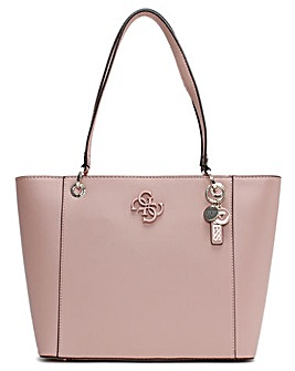 Guess Noelle Elite Tote Bag