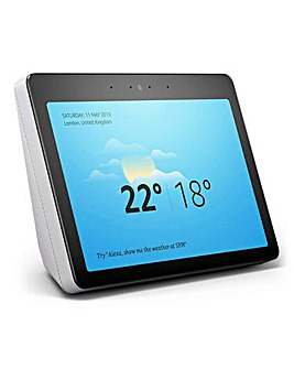 Amazon Echo Show (2nd Gen)