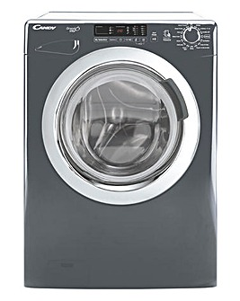 Candy Smart 8kg 1400rpm Washing Machine