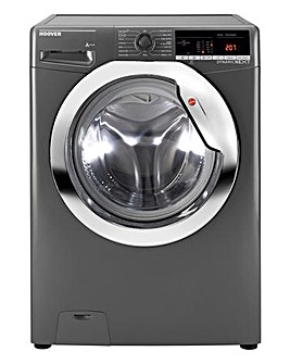 Hoover 8kg 1400rpm Washing Machine