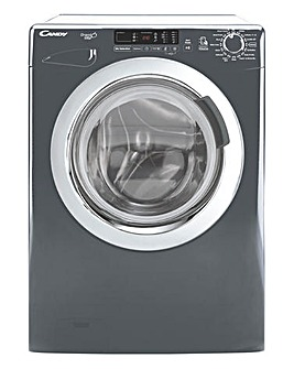 Candy Smart 10kg 1400rpm Washing Machine