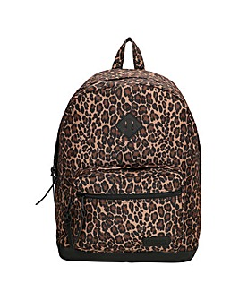 Enrico Benetti London Backpack