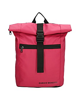 Enrico Benetti Townsville Backpack