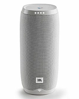 JBL Link 20 Portable Speaker