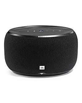 JBL Link 300 Portable Speaker