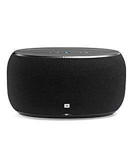 JBL Link 500 Portable Speaker