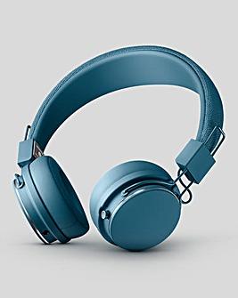 Urbanears Plattan Bluetooth Headphones