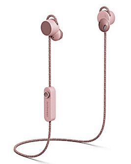 Urbanears JAKAN InEar Headphones