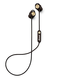 Marshall Minor II Bluetooth Headphones