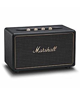 Marshall Acton Multi Room Wifi Speaker