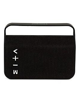 Intempo Bluetooth Stylish Speaker