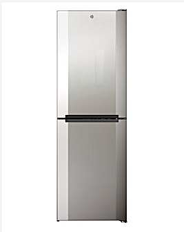 Hoover Total No Frost Fridge Freezer