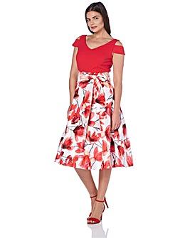859b614b48ef Roman Originals   Dresses   Womens   J D Williams