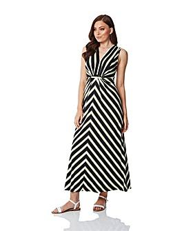 65abe700e2 Roman Originals | Dresses | Fashion | Marisota