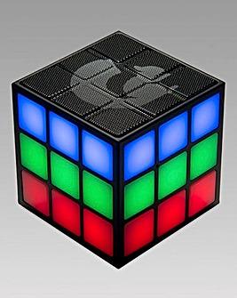 Goodmans Rubik Cube BT Speaker