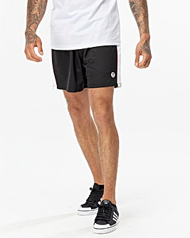 Hype Venom Swim Shorts