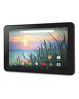 RCA Viking 10L Tablet