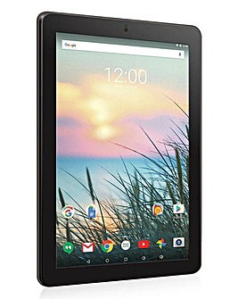 RCA Viking 10L Tablet