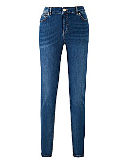 7e765dbb928 Clearance on Women s Jeans - Discount Sale