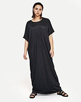 I.Scenery Ditte Maxi Dress