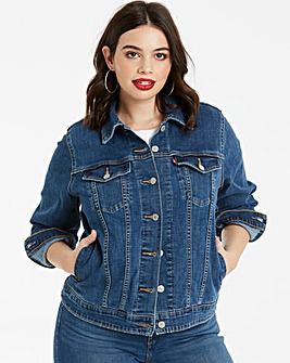 2504400332f641 Levi's | Fashion | Simply Be
