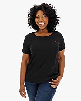 Levi's Perfect T-Shirt