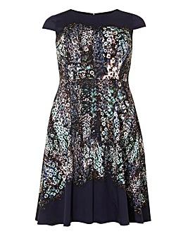 Studio 8 By Phase Eight Marissa Dress