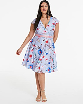 Studio 8 Millicent Dress