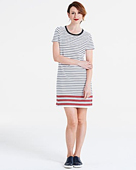 Tommy Hilfiger Diara Dress