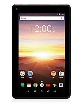 RCA Mars 8R Tablet