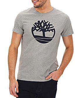Timberland Kennebec River Tree T-Shirt