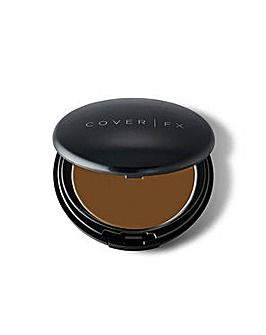 Cover FX Total Cover Cream N120
