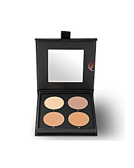 Cover FX Contour Kit N Light